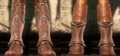 Adaia's Boots.png