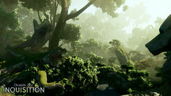 E3 2014 Screens WM 16