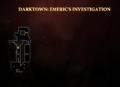 Emeric's Investigation map (DA2).png
