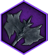 Gift of the Mountain-Father icon.png