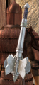 High Constable's Mace.png