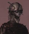 RPG Skeleton, Set 1, GM Guide, pg 32.png