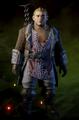 Superior-Hunter-Coat-Varric.png