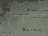 Zachodnie Wzgórze