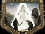 Кодекс: Песнь Света: Искупление
