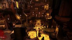 Dragon Age Orzamar
