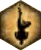 Hanged Man Icon
