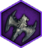 Sieges End icon