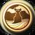 Штормовой берег (иконка)