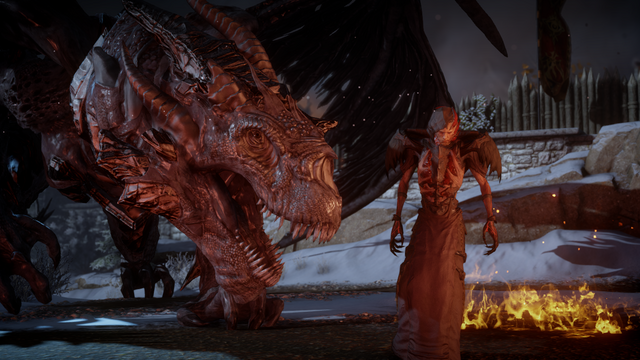 File:Corypheus and dragon.png