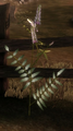 Deathroot.PNG