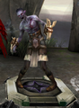 Devouring Corpse (HoDA).png