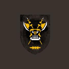 Dwarven-carta-heraldry1