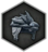 Seer Cowl icon
