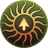 File:Twisting Veil icon.png