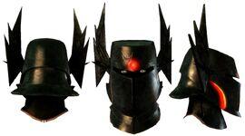 Шлем Стража