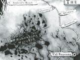 Andoral's Reach