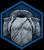 Avvar-Rüstung icon