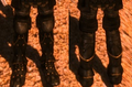 Blackblade Boots.png