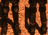 Blackblade Boots