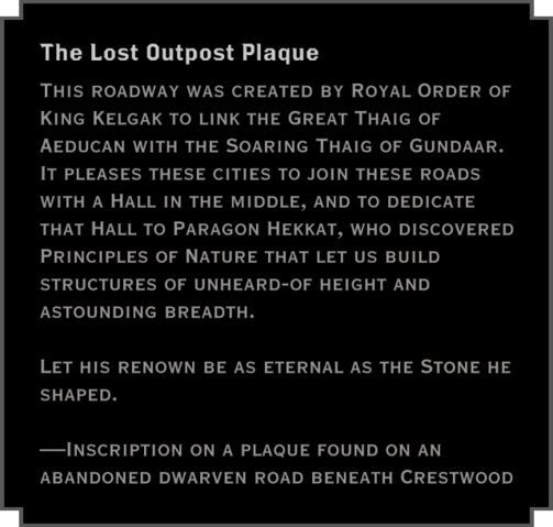 File:The Lost Outpost Plaque Still Waters.png