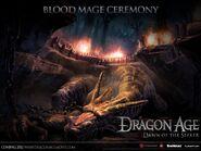 Bloodmceremony02-1024x768