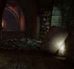 Das Grab der Ritter - Smaragdsiegel 7