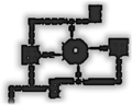 Dungeon map (DA2).png