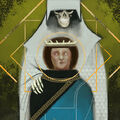 Emperor Etienne II (true).jpg