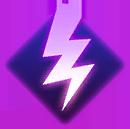 File:Lightning Bolt (Inquisition).png