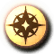 File:Small location icon (Inquisition).png