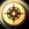 Small location icon (Inquisition)