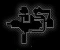 Warehouse map (DA2).png