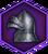 Arishoks Vitaar icon