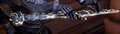Blade of Mercy Activated.png