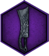 Bleeder of Souls icon.png