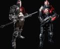 Blood Dragon Armor.jpg