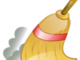 Item properties (Dragon Age II)/Item properties (Dragon Age II) ID