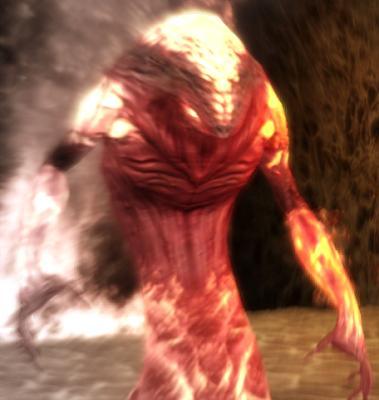Créature-Démon2
