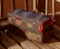 Red Lyrium Storage Chest.png