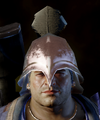 Adventurer-Hat.png