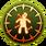 Encircling Veil icon