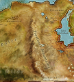 Frostback Mountains map.png