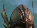 Helm of Honnleath