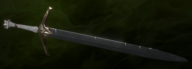 Inquisition Weapons requisition
