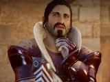 Livius Erimond