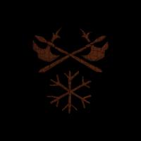 Symbol Hakkona