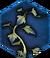 Королевский эльфийский корень (Inquisition иконка)