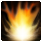 Пламенная вспышка