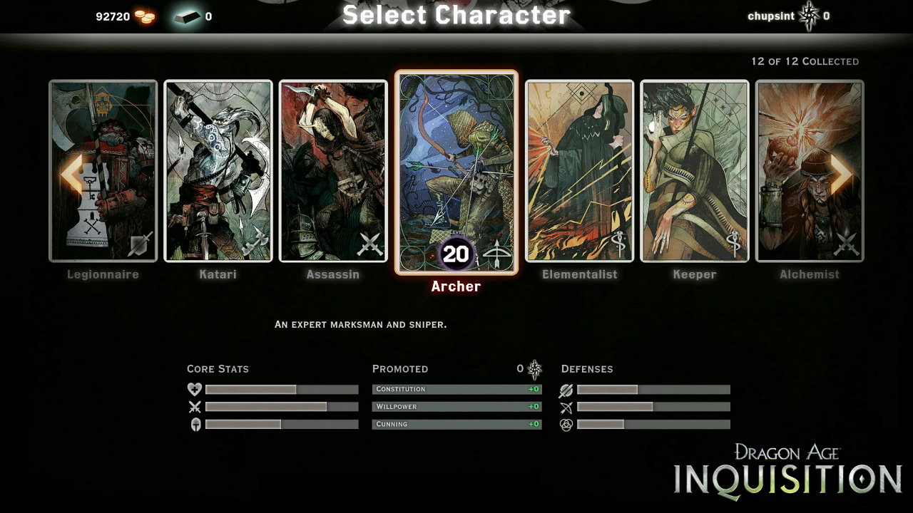 Dragon age 2 wiki guide ign.